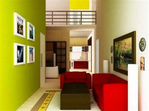 interior design untuk rumah interior rumah minimalis sederhana untuk rumah tipe 36 dan