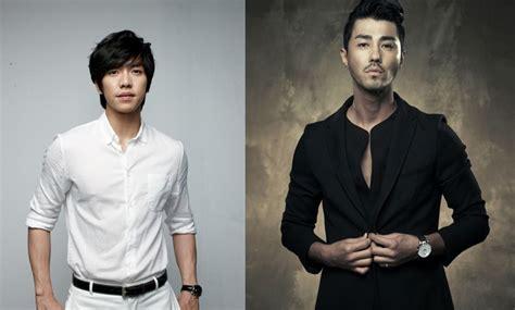 lee seung gi asianwiki lee seung gi a cha seung won zaz 225 ř 237 v seri 225 lu you re all
