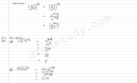 Math Mba Programs by Th Grade Math Lcm Worksheets Sheesha Info Th Best Free