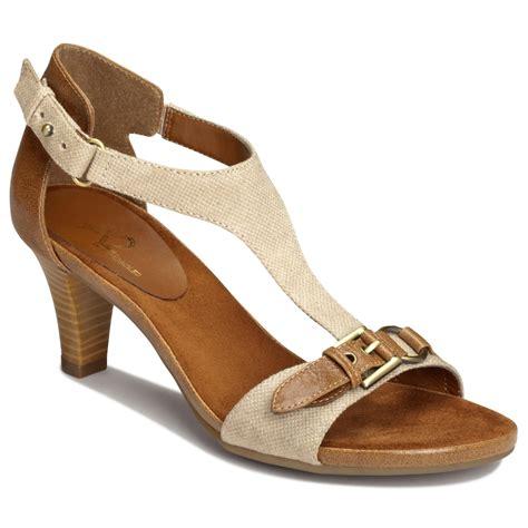 kohls womens sandals womens t sandals kohl s