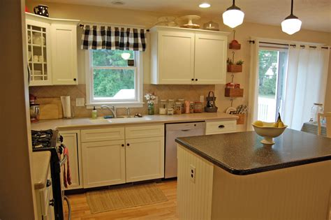 redone kitchen cabinets kitchen elegant redone kitchen cabinets redo kitchen