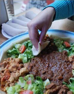 cucina africana cucina africana ricette cucina africana