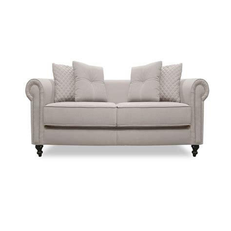 gautier linen sofa