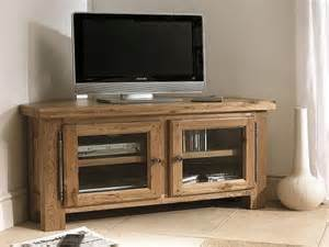 corner media cabinets bloombety charming corner media cabinet corner media cabinet