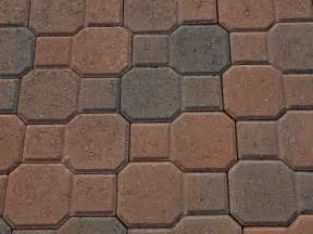 Octagon Patio Pavers Uni Decor 174 Concrete Patio Pavers Boston Ma Concrete Pavers And Bricks New Patio
