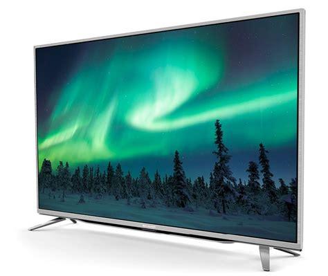 Tv Sharp Uhd vente flash t 233 l 233 viseur 4k fnac tv sharp lc 55cuf8462es