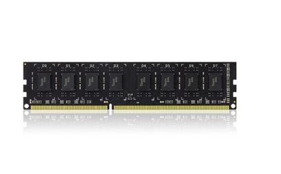 Memory Team Ddr4 4gb Pc2133 2400 For Pc And Laptop team 4gb ddr4 dimm 4gb ddr4 2400mhz memory module