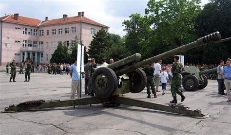 A D 30 122 mm howitzer 2a18 d 30