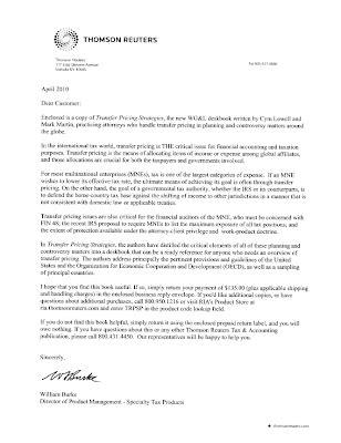 unsolicited application letter for fresh graduate accounting application letter sle application letter sle for