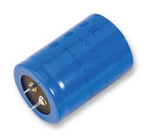 vishay electrolytic capacitor lifetime mal205658103e3 vishay electrolytic capacitor 10000 181 f 63 v 056 psm series 12000