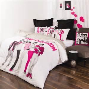 One Direction Bedroom Set One Direction Bedroom Furniture Www Imgkid The