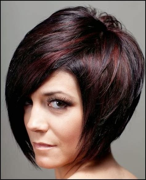 short hairstyles color highlights how to find right highlights for your hair color hair