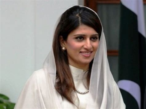 Cauple Rabani nine of the most attractive politicians in the world page 6
