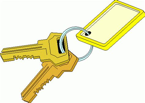 key clipart key clip clipartion