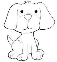 dibujos infantiles de perros dibujos de perros tattoo juegos infantiles gratis para ni 241 os y ni 241 as en vivajuegos com