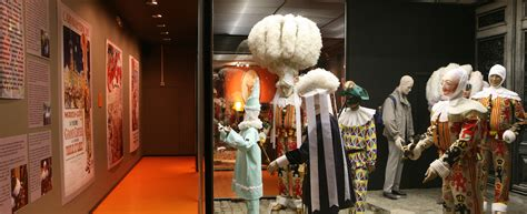 10 Obscure Museums To Visit In by And Museums In Belgium Travelage West