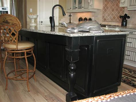 kitchen island sink future home
