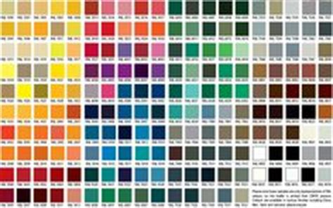 pantone paint newsonair org 1000 images about bahama shutters on pinterest shutters