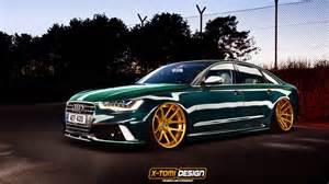 Audi A3 Sedan Vs Sportback X Tomi Design Audi A3 Sportback A6 Sedan