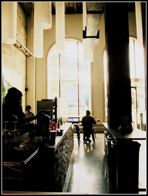 asha tea house asha tea house in downtown berkeley tea and mai