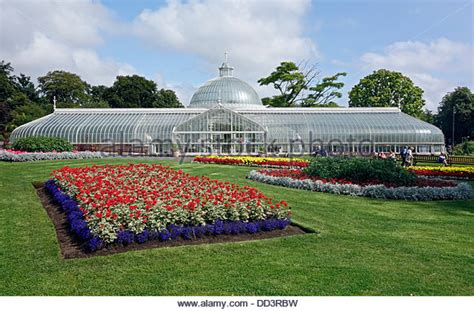 Glasgow Botanical Gardens Glasgow Botanic Gardens Stock Photos Glasgow Botanic Gardens Stock Images Alamy
