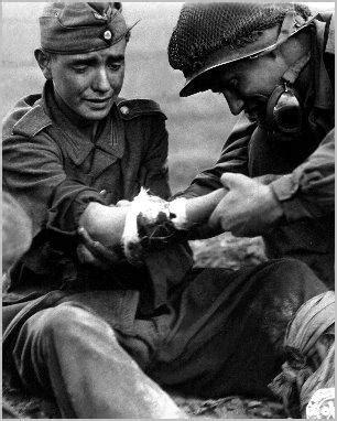 allied atrocities after world war two bad kreuznach