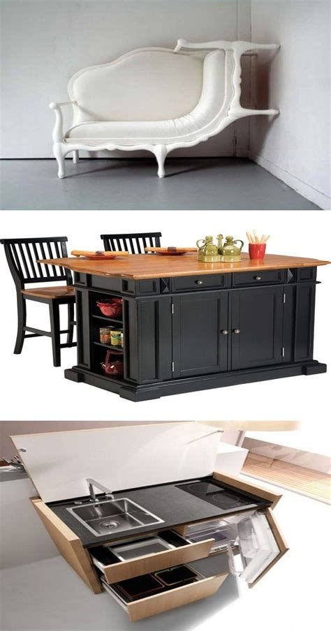 furniture kitchen impressive multifunctional kitchen furniture pieces