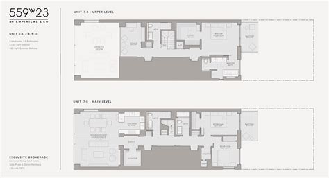 architectural floor plans and elevations floor plans elevations bringing graphic clarity to