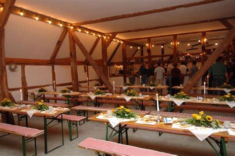 Scheune Mieten Hochzeit by Hof Anlage Ovendorf Location L 252 Beck