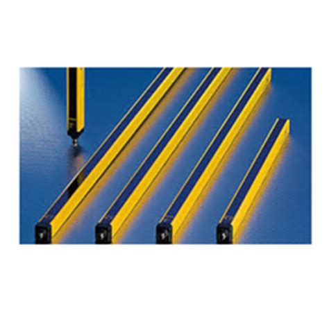 safety light curtains manufacturers safety light curtains manufacturers curtain menzilperde net