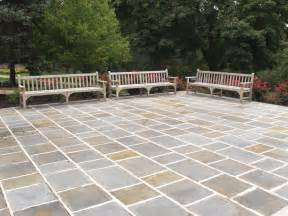 dalle de jardin pas cher ooreka