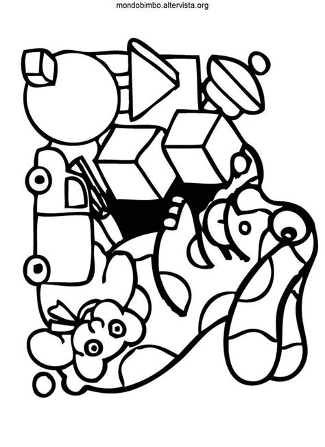 lego agents coloring pages free lego altra agent coloring pages