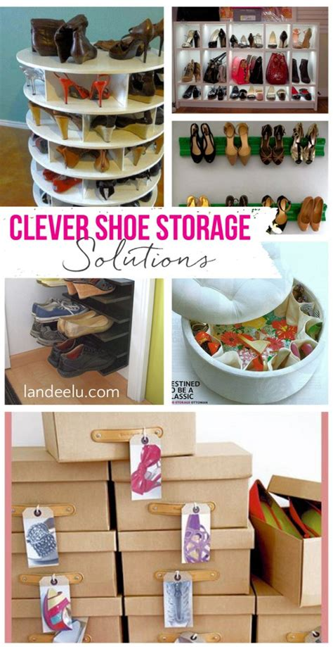 clever shoe storage solutions 28 clever shoe storage solutions 28 images 28 clever diy