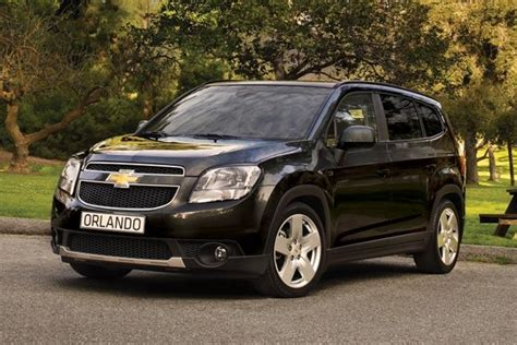 Orlando Chevy Dealers Locate Any Chevrolet Dealer Around | chevy dealers locate any chevrolet dealer around autos post