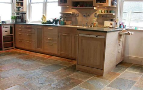 kitchen flooring trends new kitchen floor vinyl flooring product modern kitchen