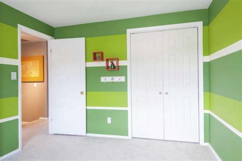 pintar una habitacion c 243 mo pintar una habitaci 243 n como pintar