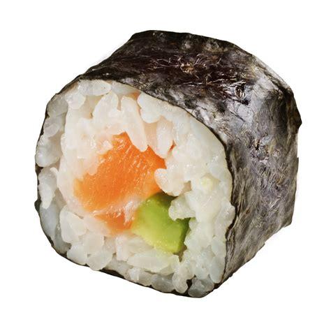 sushi in hosomaki menu planet sushi