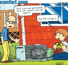 true comfort heating and cooling hvac humor on pinterest friday funnies funny redneck