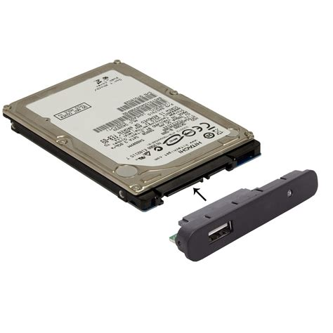gaveta hd sata externo 2 5 usb notebook pronta