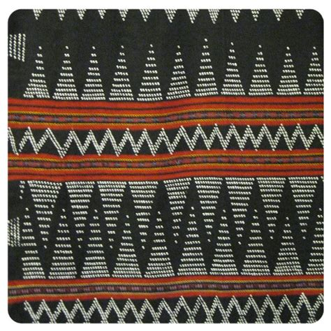 American Blanket Designs by 1000 Images About American Blankets On