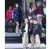 Jon Gosselin Plans To Sue Kate For Primary Custody Of
