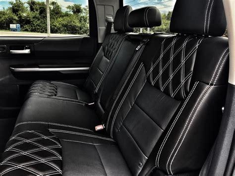 toyota tundra seat covers 2017 toyota tundra seat covers 2017 velcromag