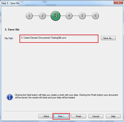 qlikview tutorial step by step qodbc desktop how to use qlikview with qodbc powered