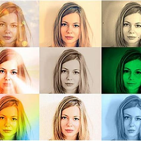 efectos para cam comicwebcam m 250 ltiples efectos para mis fotos tomadas con