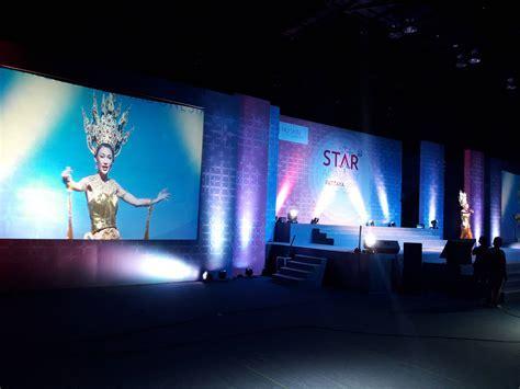 Event Companies Bangkok, Thailand   Event Company Bangkok