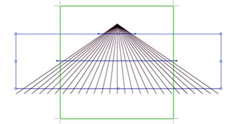 reset perspective tool illustrator making a perspective guide using illustrator maa