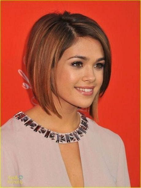 Hairstyle Photos Only No by 15 Best Of Haircuts