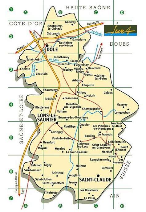 Wandelgids L Ain Du Revermont Le Revermont 39