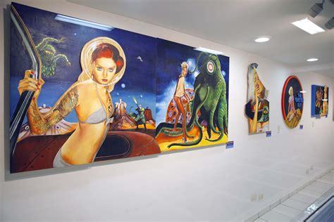 Imagenes Visuales O Artisticas | dcrp 187 inician actividades art 237 sticas y culturales en el