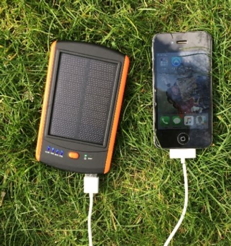 best solar car battery charger how to make a solar car battery charger best battery